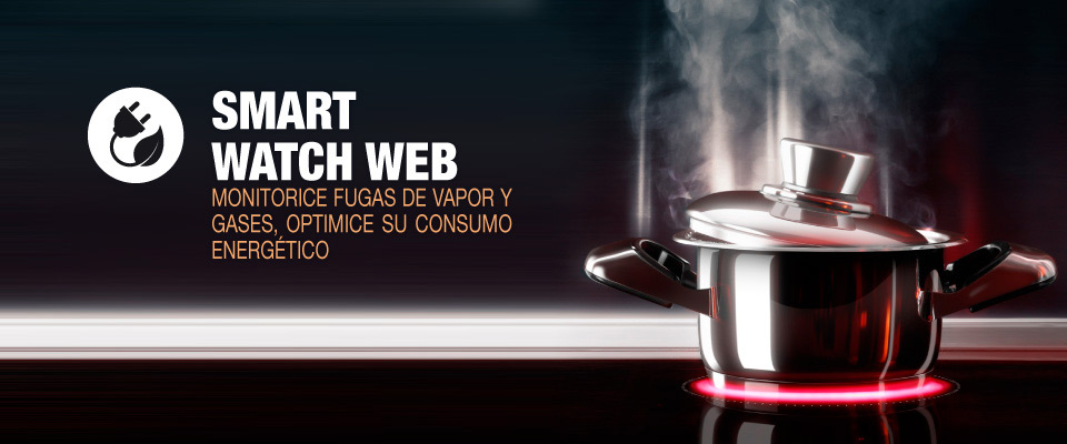 SMART WATCH WEB